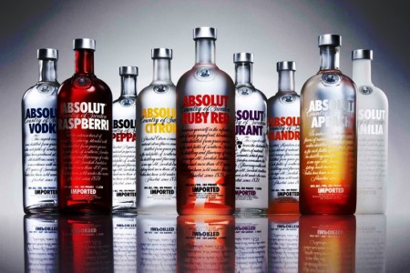 1_absolut-vodka-quelle-pr_0