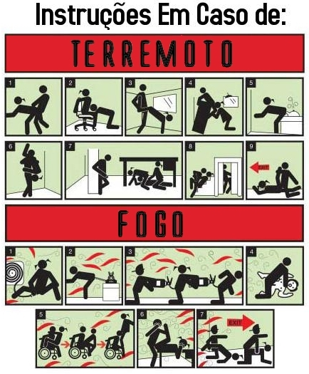 emergencia