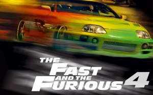 fast_and_furious_4