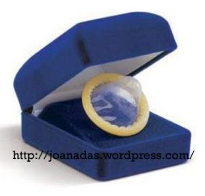 preservativo-noivado