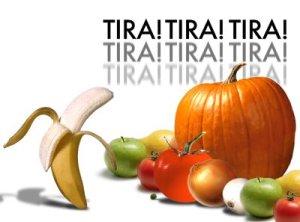 strip-fruta