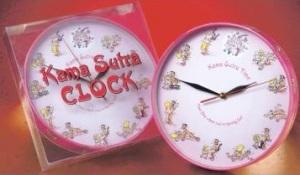 kama-sutra-clock
