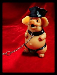 porco