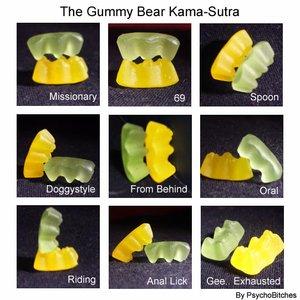 Gummy_Bear_Kama_Sutra_by_PsychoBitches-752552